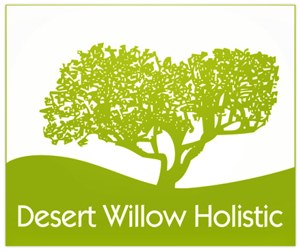 Desert Willow Holistic - Tucson, AZ